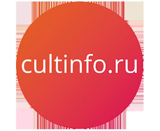 cultinfo